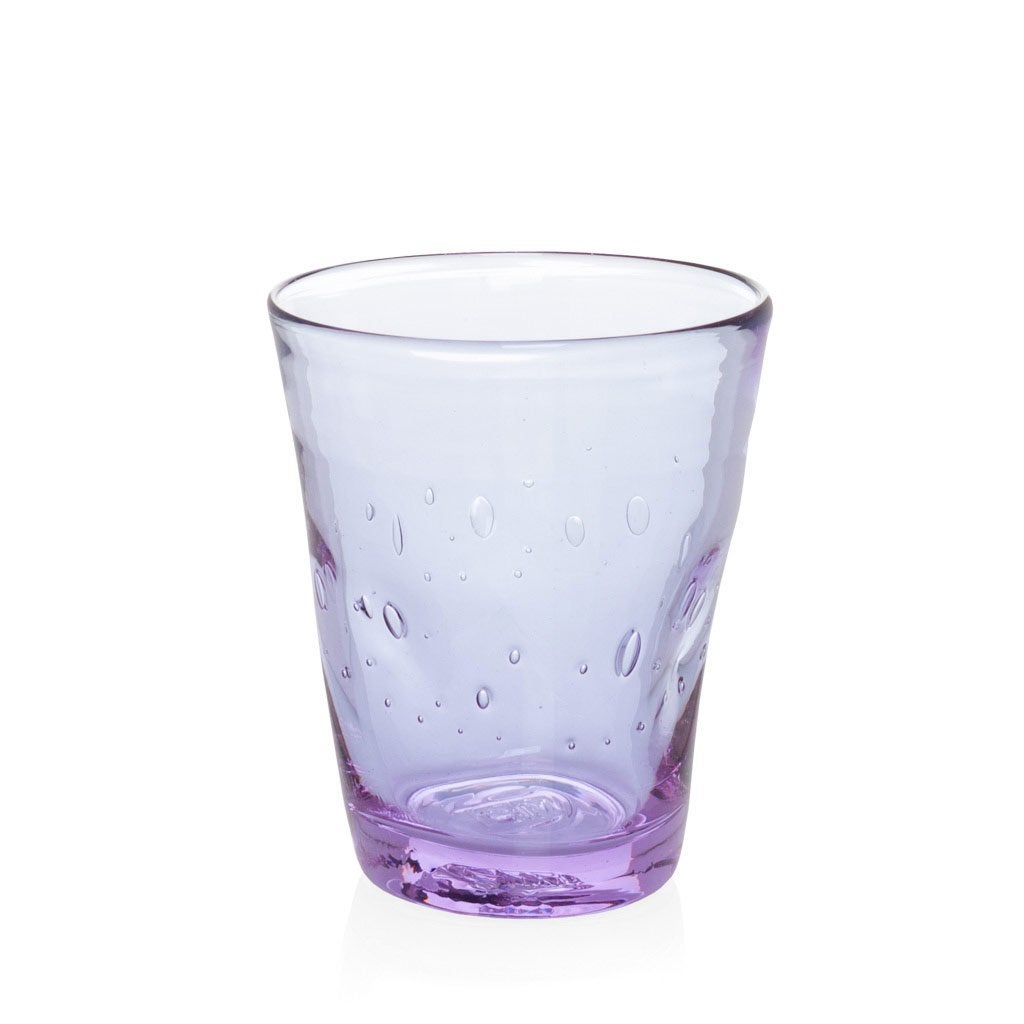 Hudson-Grace-Henri-Glass-Lilac-1