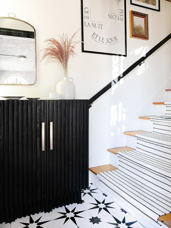 00-FEATURE-lone-fox-entryway-renovation-domino
