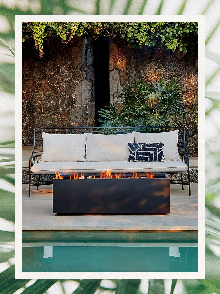 01_Feature_Images_Firepits_FEATURE