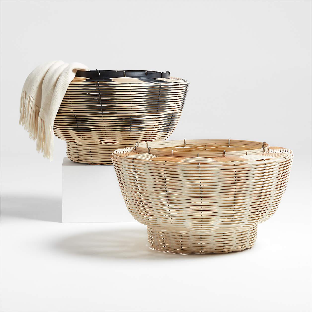 mos-crib-woven-baskets