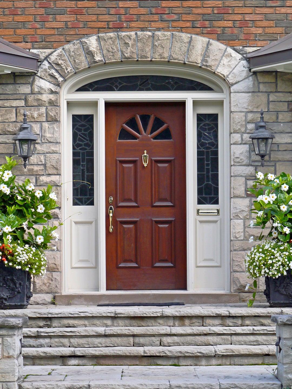 front-door-home-value-domino