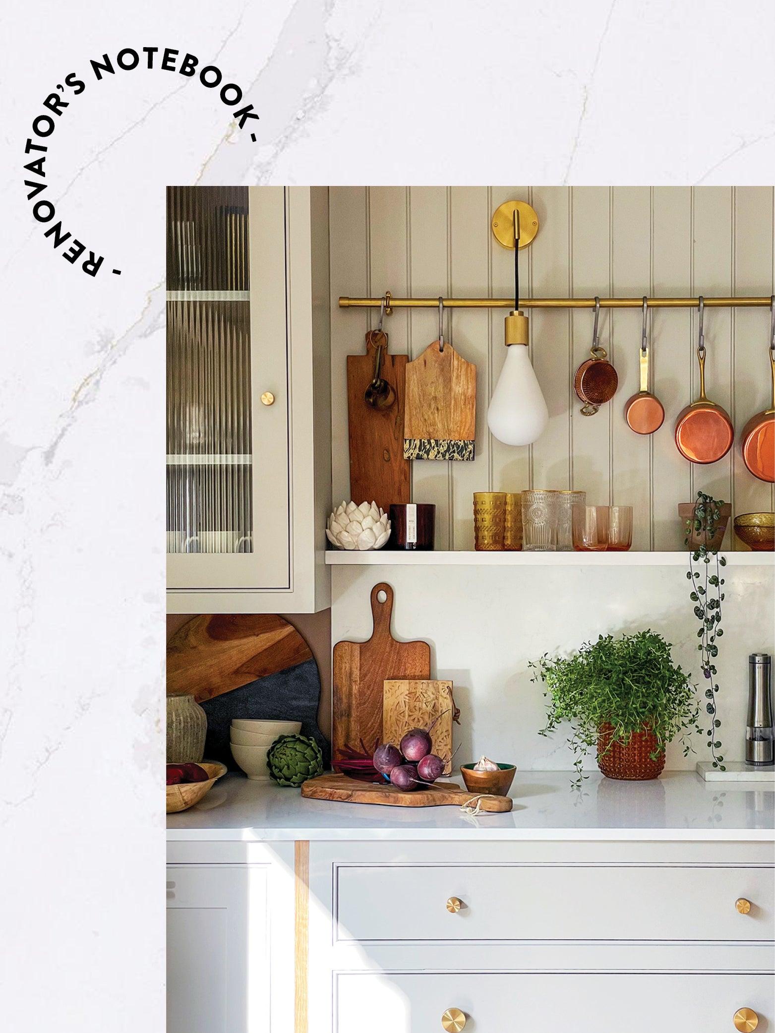 00-FEATURE-Renovators_Notebook_SharonHornsby