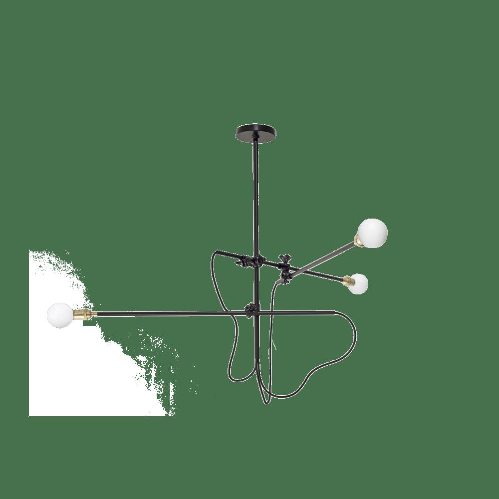 Industrial-Chandelier_PNG