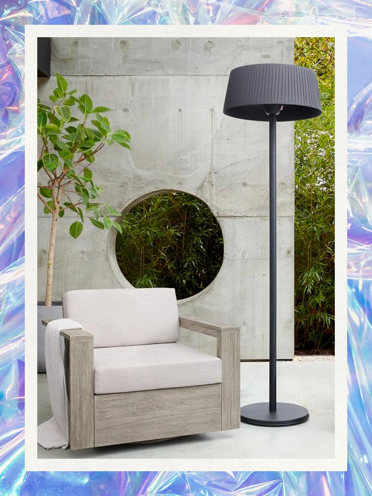 01_Feature_Images_OutdoorHeater_FEATURE