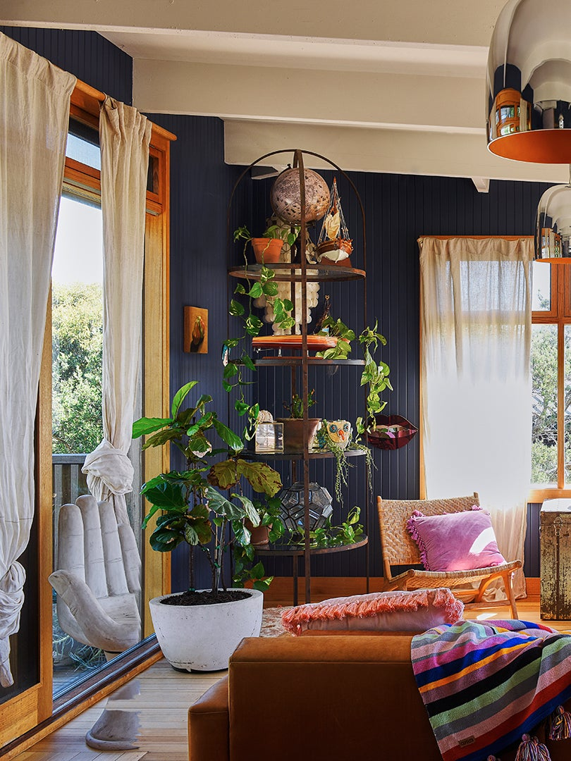 Millennials Care Way More About This Home Feature Than Gen-Z
