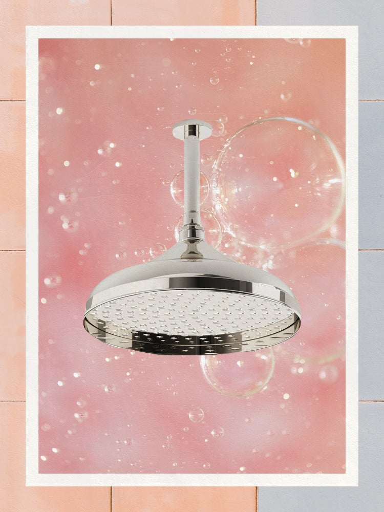Commerce_ShowerHeads_psdFEATURE