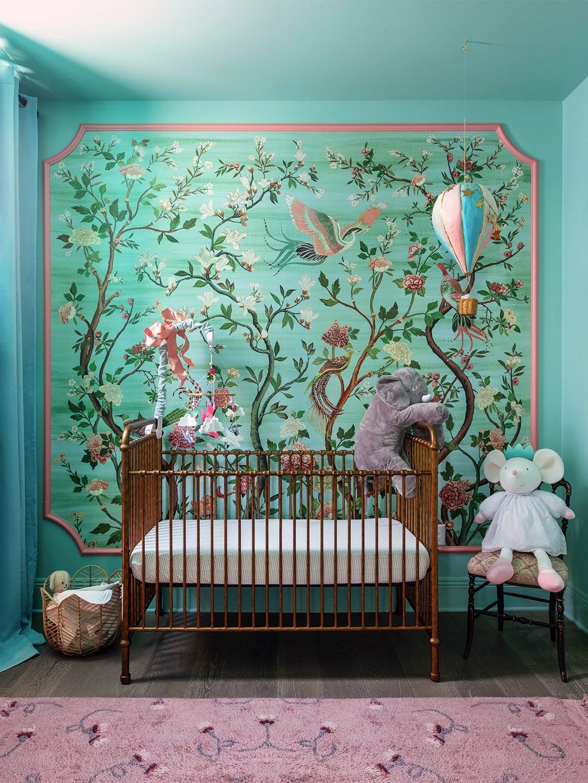 00-FEATURE-Swathi-Narra-Nursery-design-domino