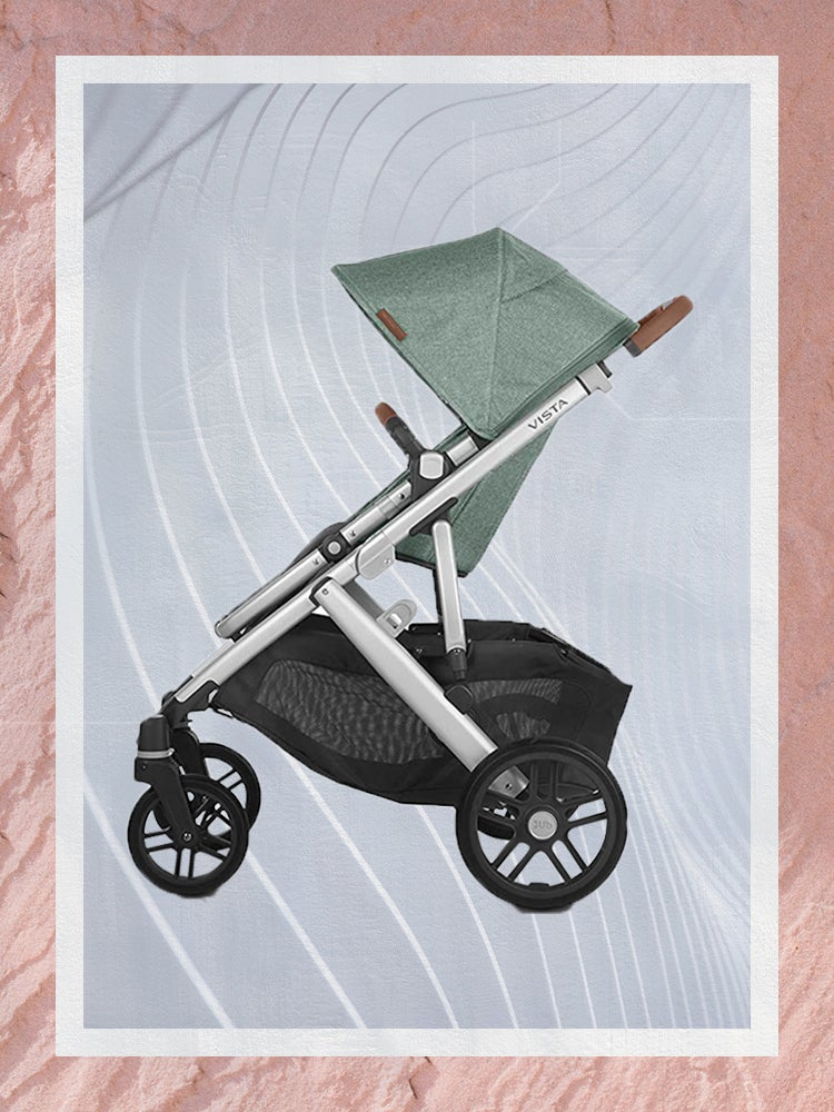Commerce_Strollers_Feature