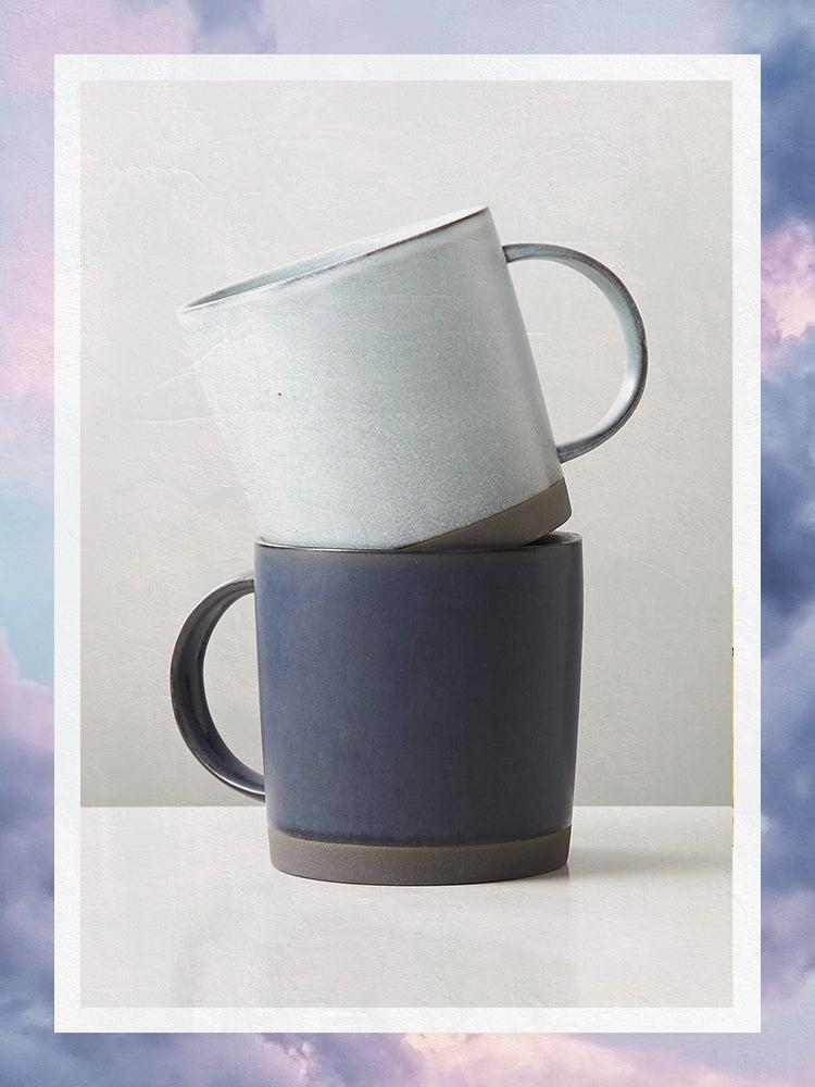 Best-Coffee-Mugs