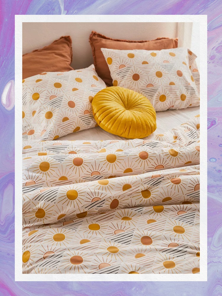 Feature_Comforter_Features