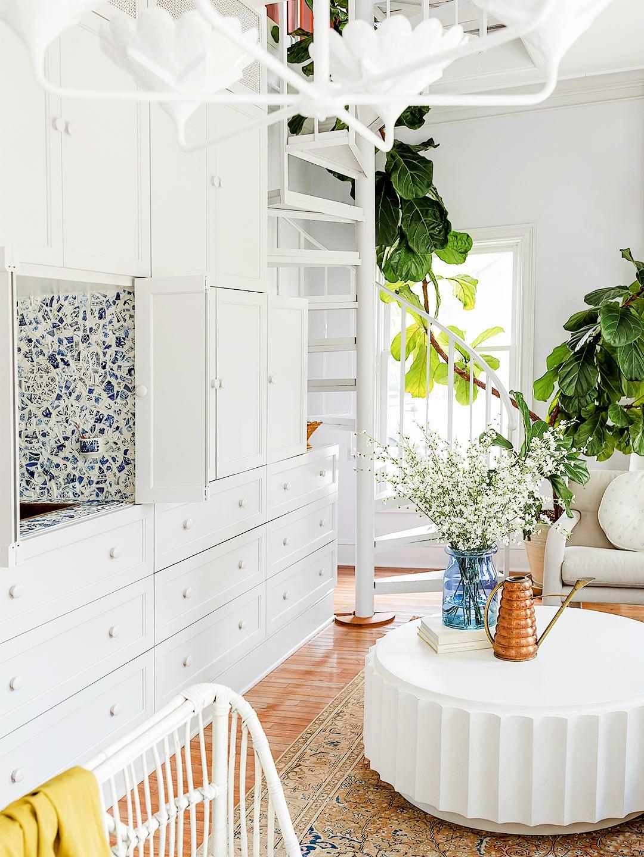00-FEATURE-IKEA-hack-DIY-mosaic-sink-nook-domino