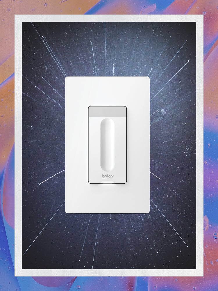 Feature_SmartLightSwitches_Feature