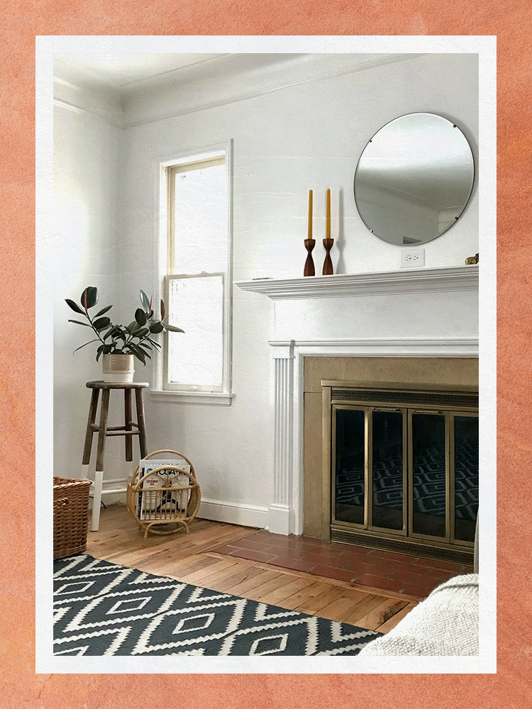 The Best White Paint Colors Have Shea McGee's and Leanne Ford's Stamp of Approval