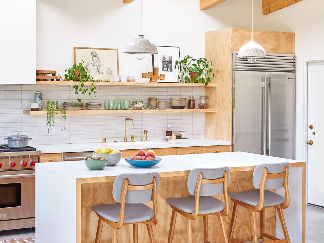 stylish_kitchen_appliances_domino_image