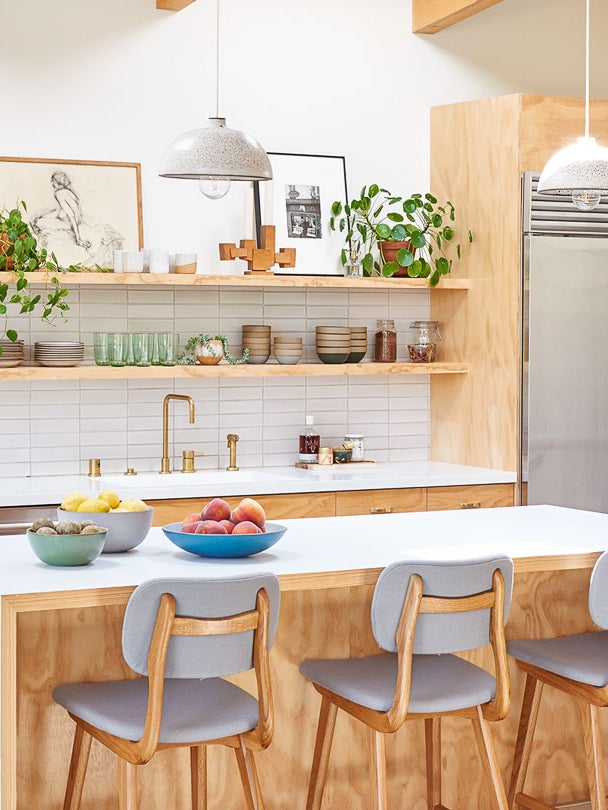 Kitchen Appliances You'll Be Proud to Leave Out on the Counter