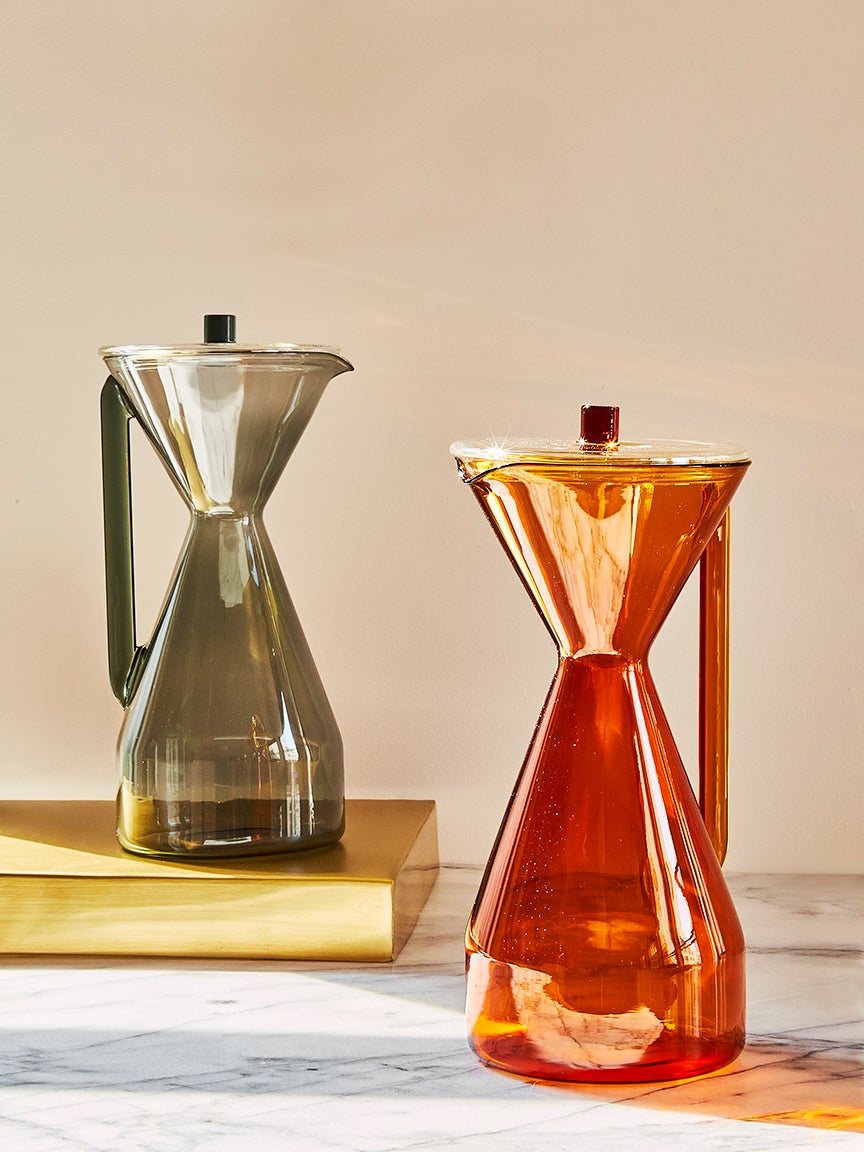 00-FEATURE-Pour-Over-Carafe-Domino-01