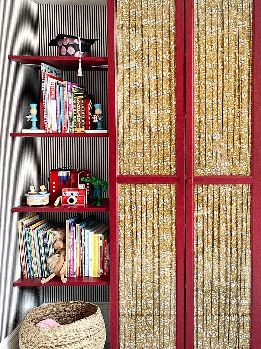 00-FEATURE-IKEA pax hack kids libery fabric domino
