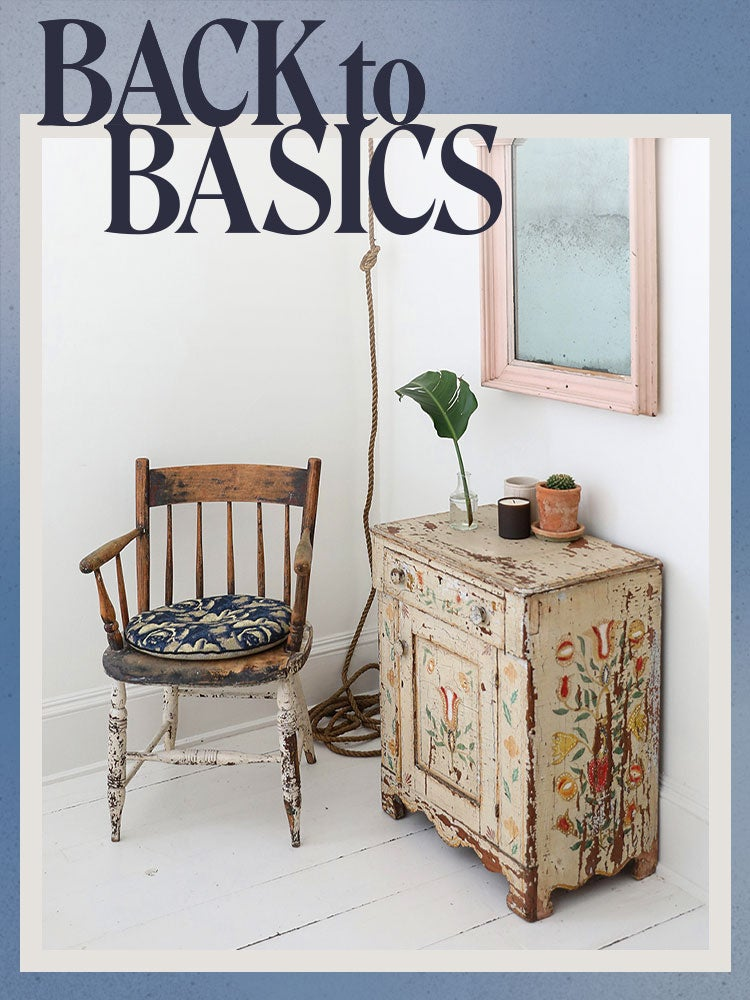 BackToBasics-How-to-Distress-Furniture_Feature