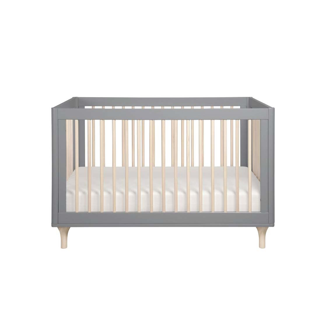 The-Best-Baby-Crib-Option-Babyletto-Lolly-Crib