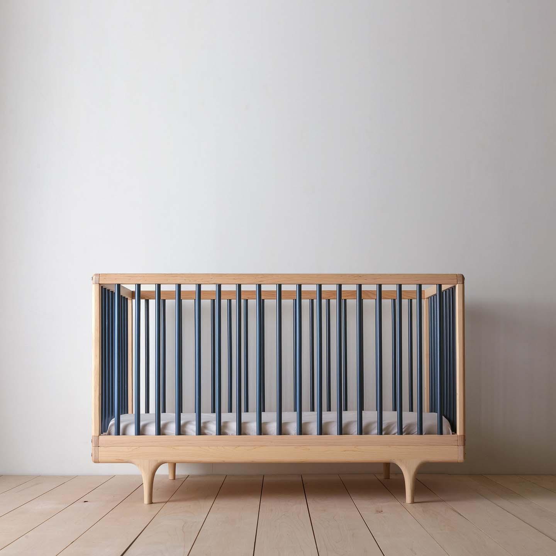 The-Best-Baby-Crib-Option-Kalon-Caravan-Crib