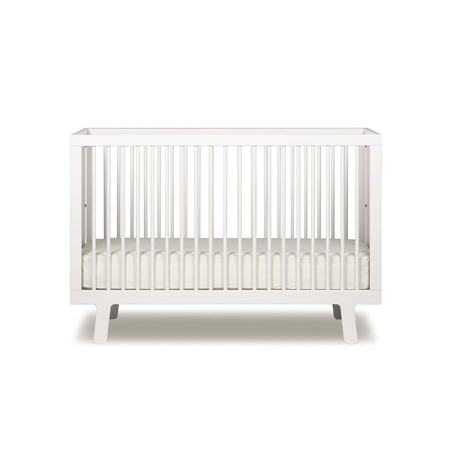 The-Best-Baby-Crib-Option-Oeuf-Sparrow-Crib