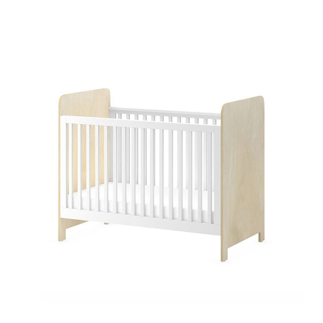 The-Best-Baby-Crib-Option-Studio-Duc-Juno-Crib