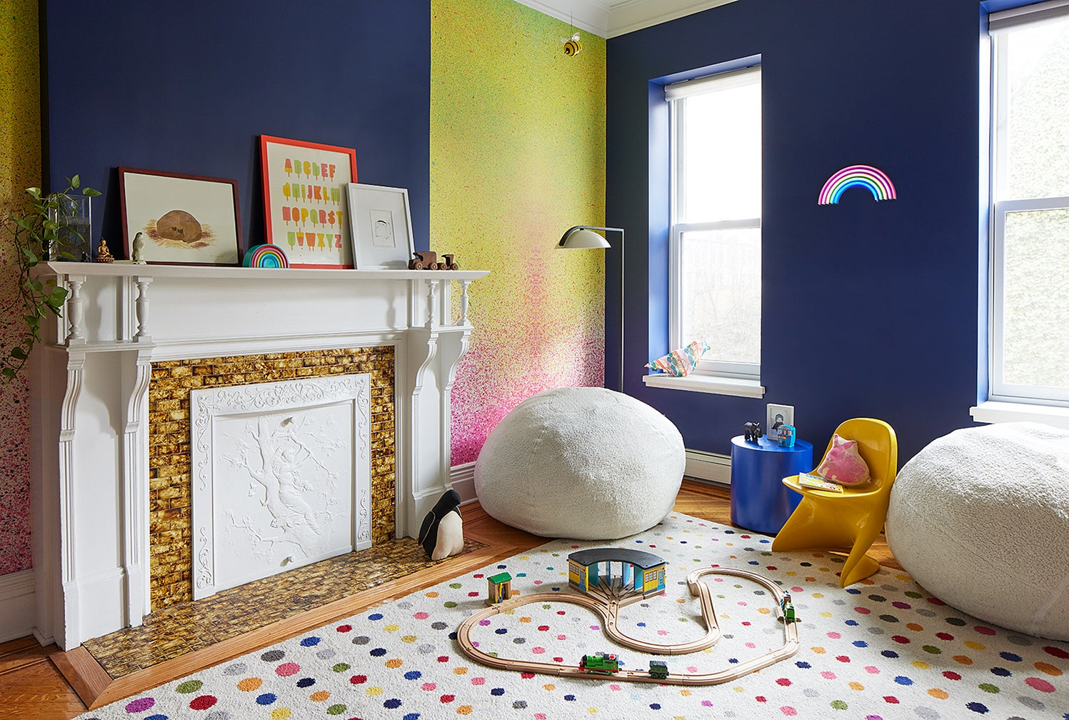 00-FEATURE-kids-brooklyn-home-tour-domino