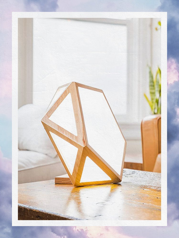Best-Light-Therapy-Lamps