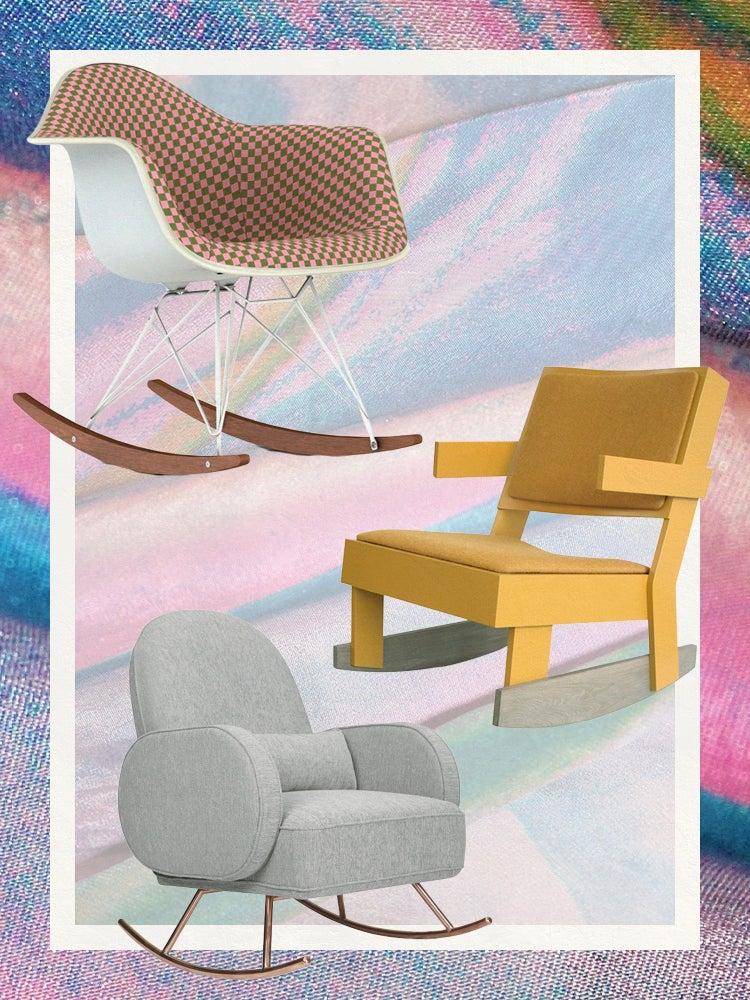 Best-Rocking-Chairs
