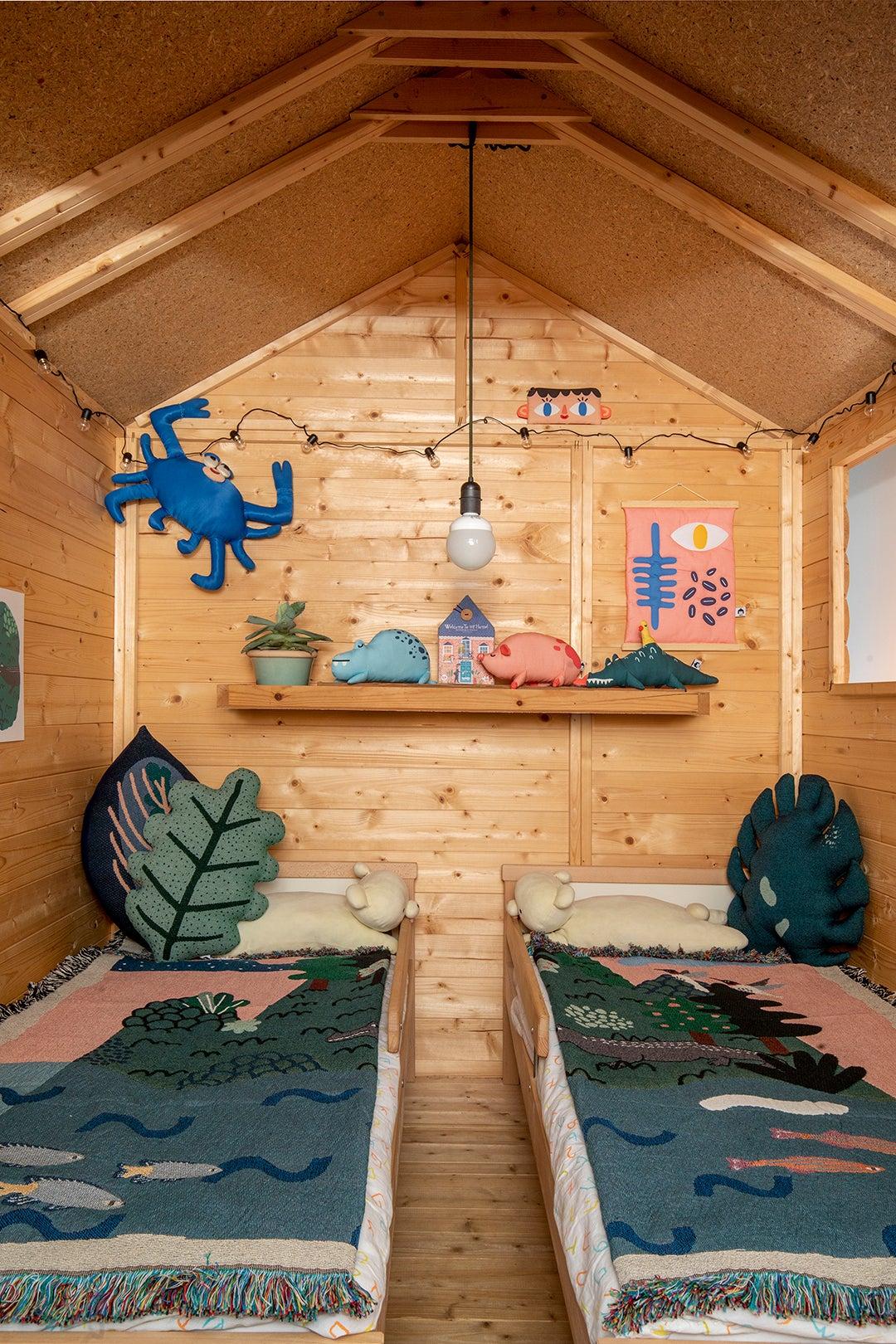00-FEATURE-indoor-playhouse-design-tel-aviv-apartment-domino