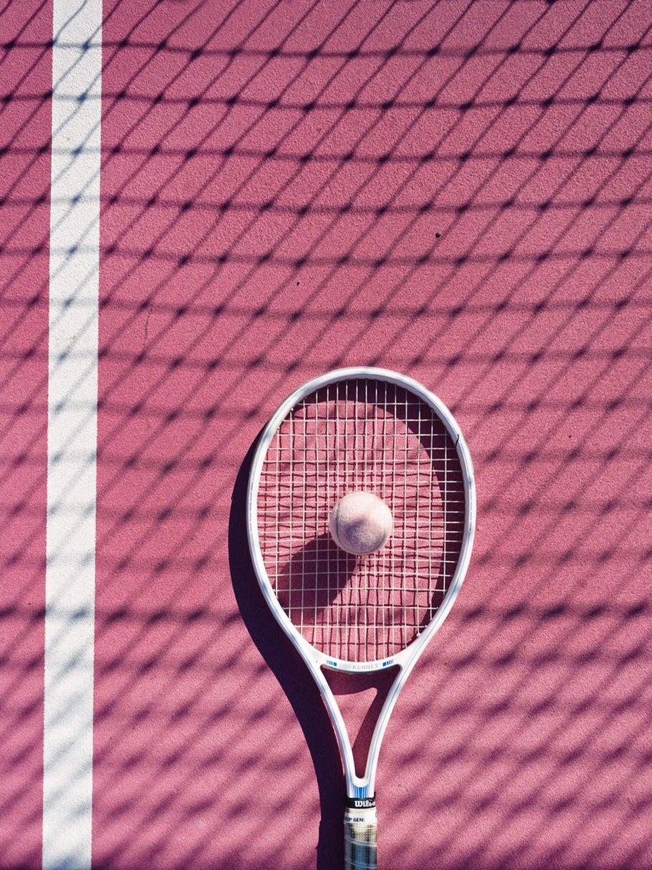 mm_tennis_v2