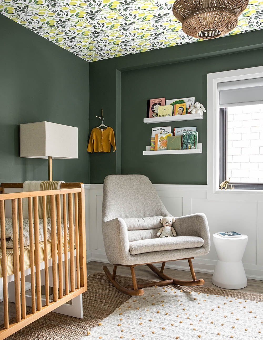 00-FEATURE-chase-paper-nursery-trends-2021-domino