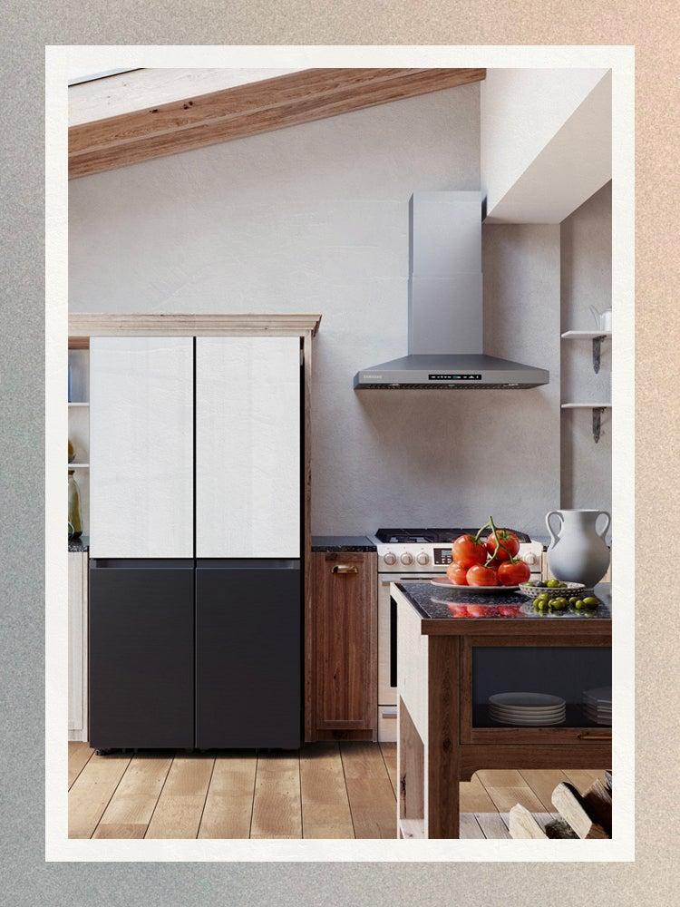 The-Best-Refrigerator