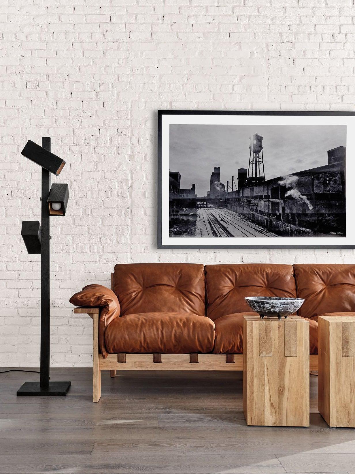 new-leather-sofa-Shinola-Crate-Barrel-domino