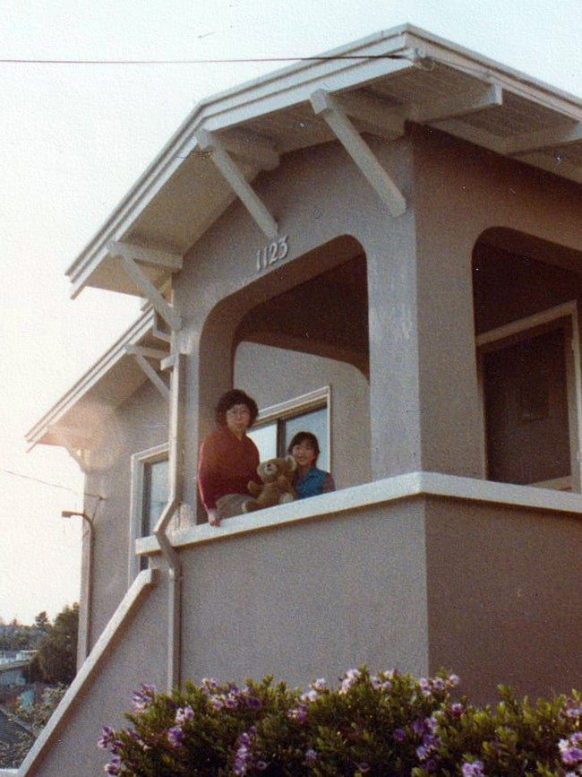 00-FEATURE-Bought-Parents-Home-etienne-Fang-domino