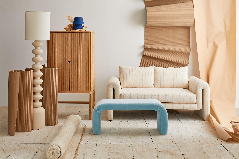 210722_OK_AR_Fall_Furniture13211_RT_Left_Floor_BIGJPG