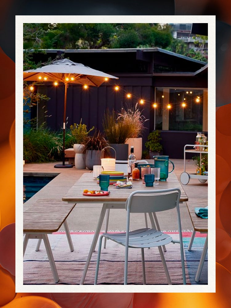 Feature_Images_Best Outdoor String Lights