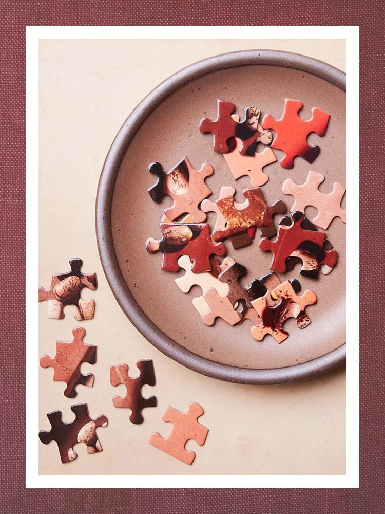 Commerce_Puzzles_Feature