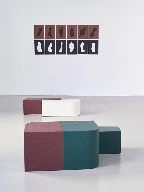 00-FEATURE-Zara-KASSL-Salone-Collection-domino