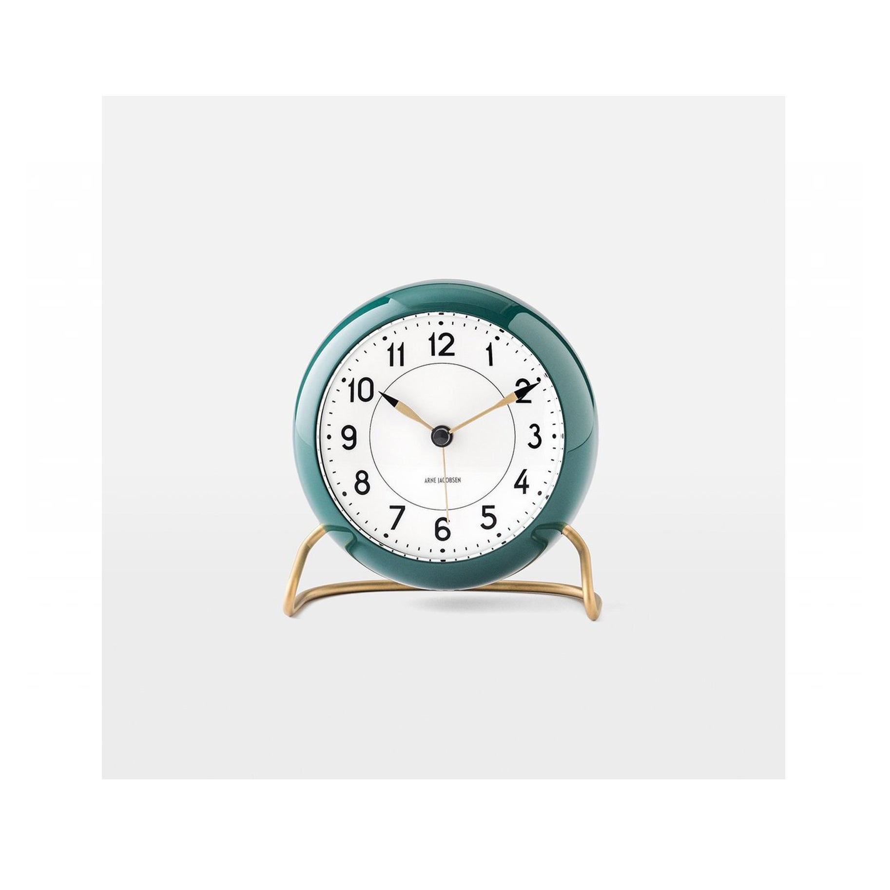 The-Best-Alarm-Clock-Option-Arne-Jacobsen-Alarm-Clock