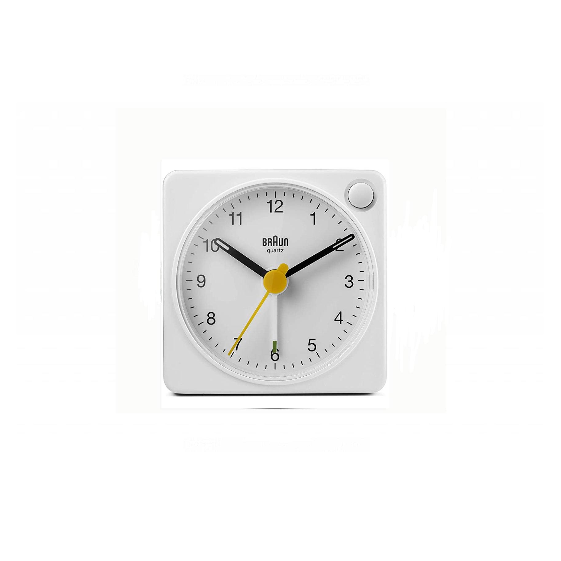 The-Best-Alarm-Clock-Option-BraunClassic-Travel-Analog-Clock