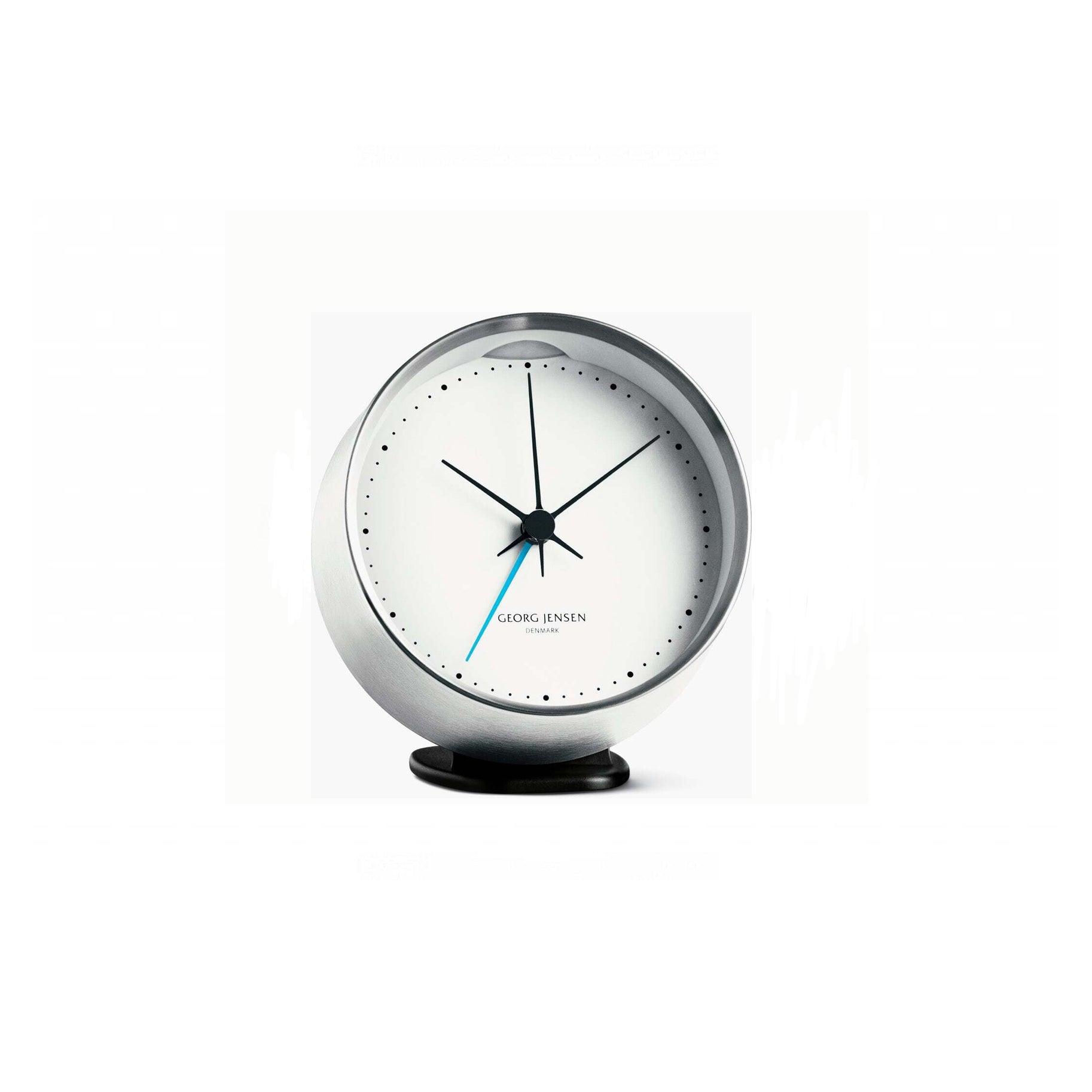The-Best-Alarm-Clock-Option-Georg-Jensen-HK-Alarm-Clock