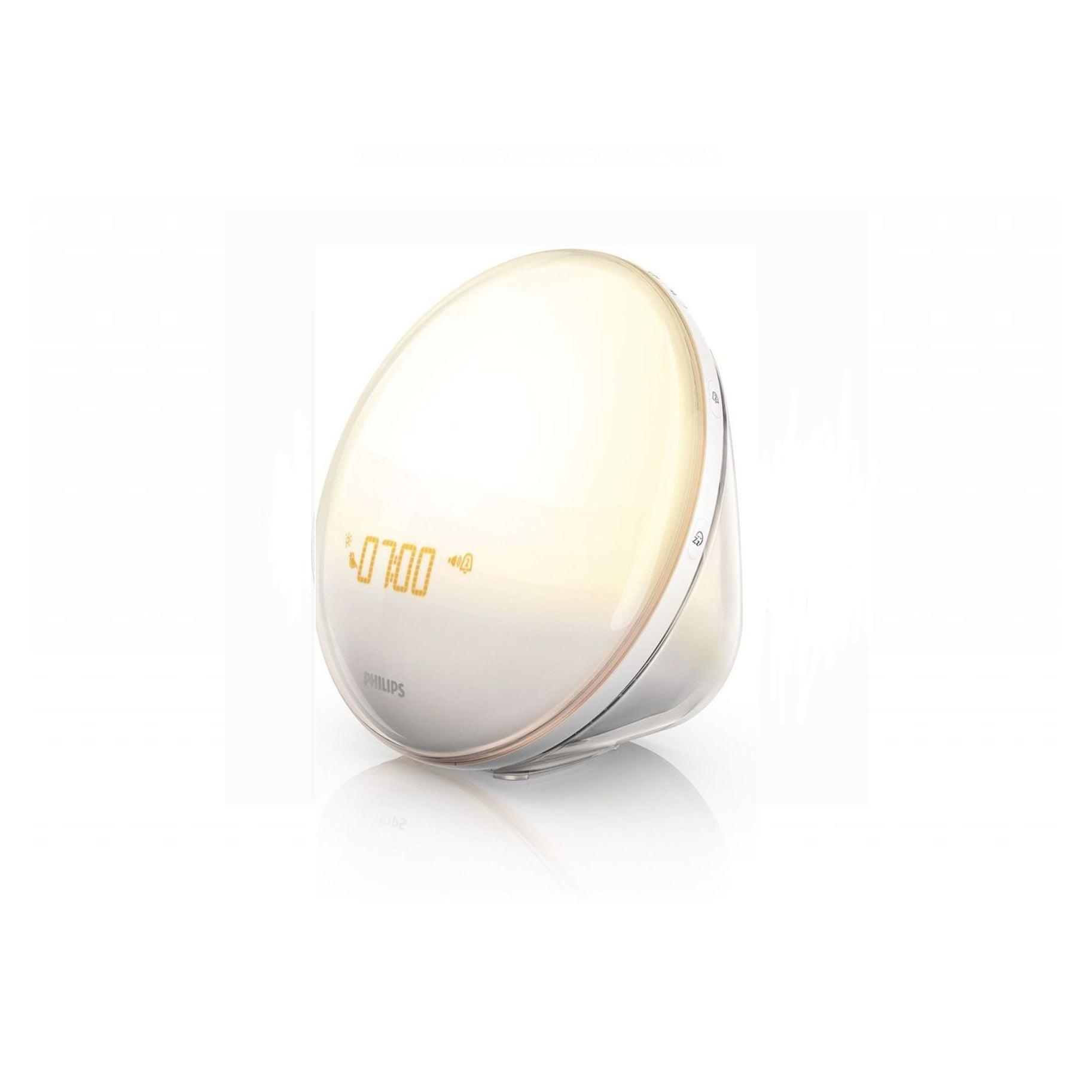 The-Best-Alarm-Clock-Option-Philips-SmartSleep-Wake-up-Light