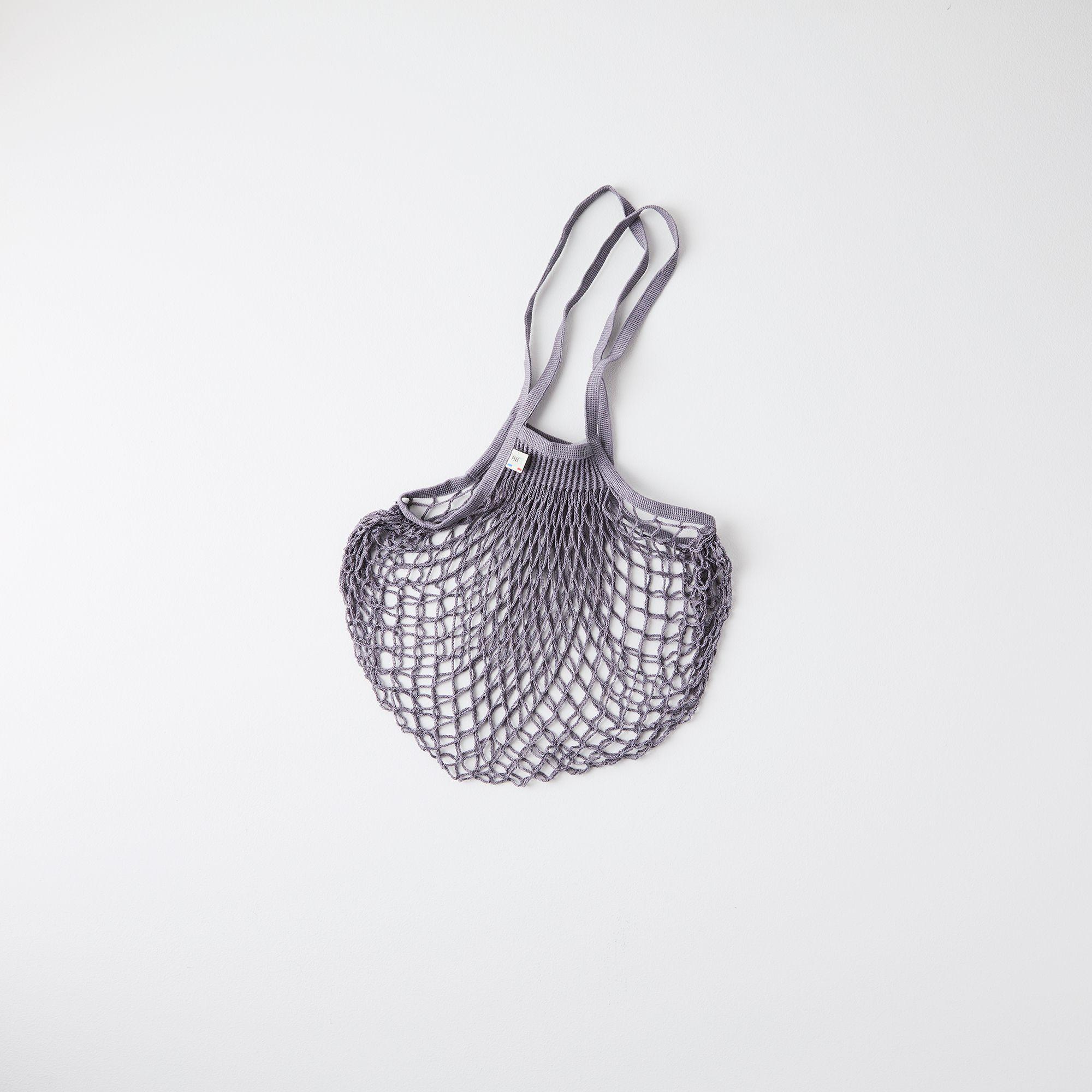 a0bb0a0e-3ae3-40e1-9678-27e375e0a54b–2019-0109_filt_filt-market-bag_dark-grey_silo_ty-mecham_001