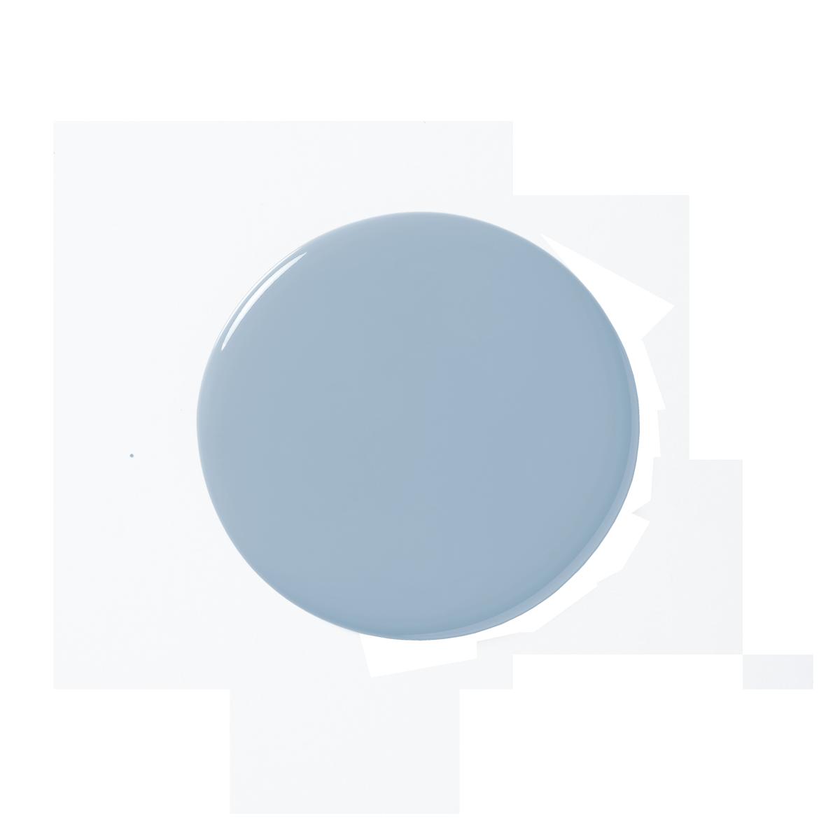 lulworth blue paint