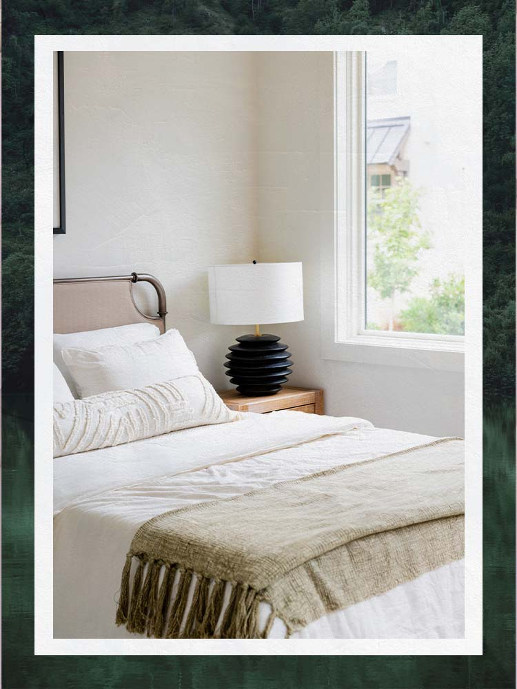 Commerce_AffordableMattresses_Feature
