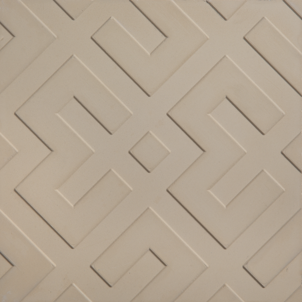 We Predict This Tile Style Will Take Over 2022 Renos