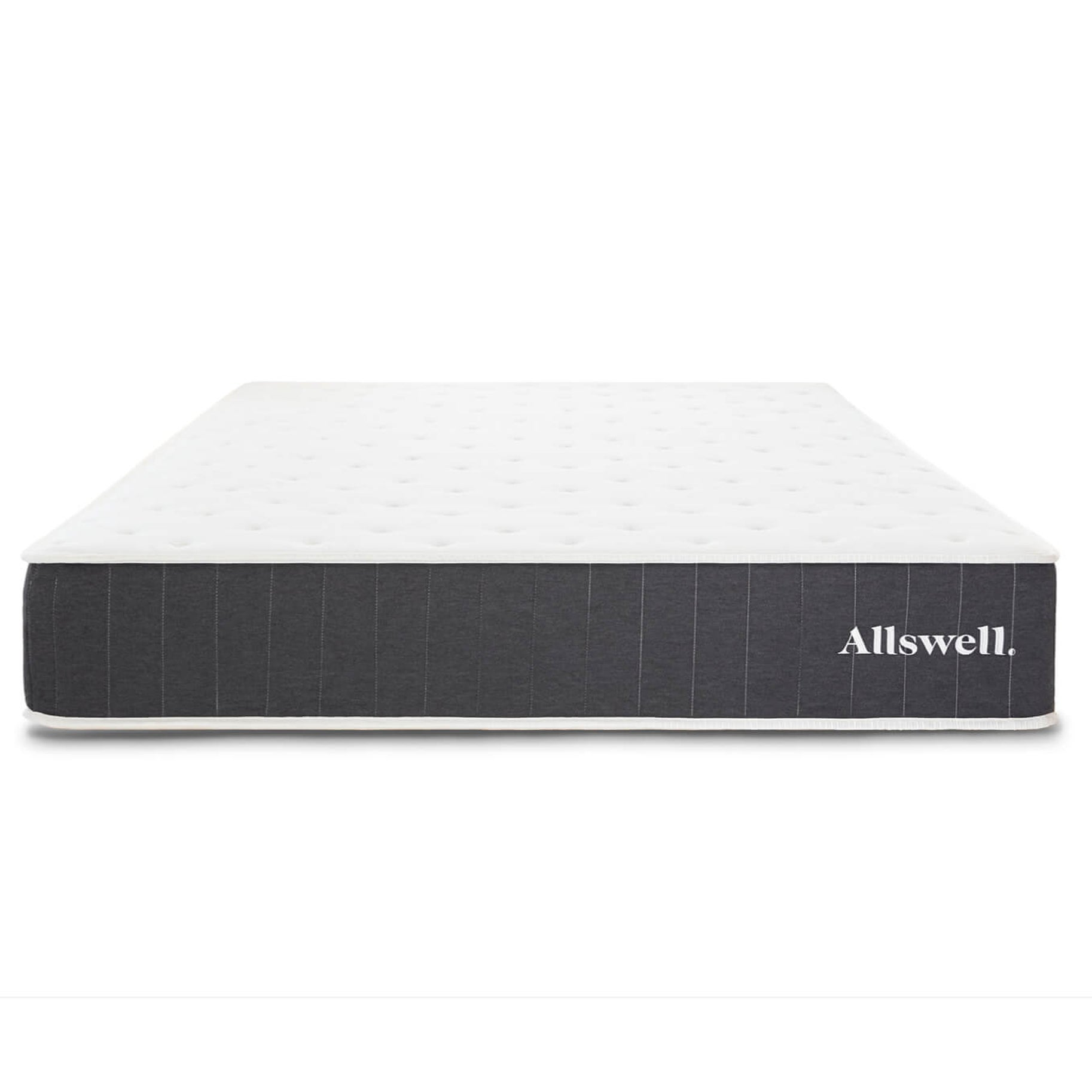 The Best Affordable Mattresses Option: Allswell from Allswell Home
