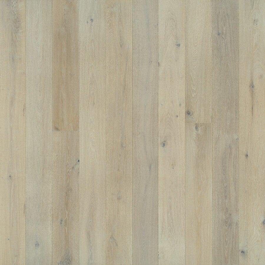 Balboa Oak by Hallmark Floors