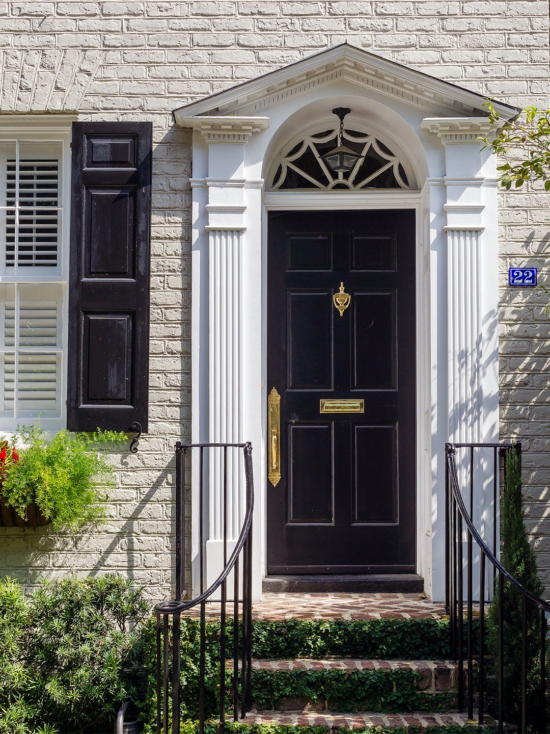 The Costs of Buying a Home You're Probably Forgetting to Budget For
